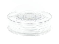 ColorFabb White XT PETG Filament - 1.75mm (0.75kg)