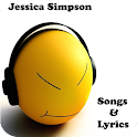 Jessica Simpson Songs & Lyrics icon