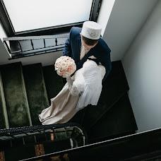 Wedding photographer Ivan Obyskalov (obyskalovivan). Photo of 19.08.2018