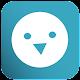 Social App Gogo Guide for PC-Windows 7,8,10 and Mac