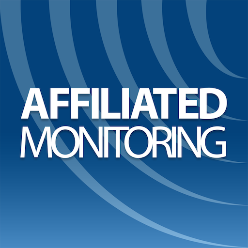 Affiliated Monitoring