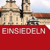 CITYGUIDE Einsiedeln Mod