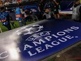 Irfan Kahveci scoort driemaal in de Champions League maar verliest toch nog