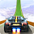 Impossible Stunt Space Car Racing 2019 file APK for Gaming PC/PS3/PS4 Smart TV