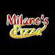 Milanos Pizza Ollerton for PC-Windows 7,8,10 and Mac