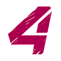 4NEWS│ 24/7 Total Video