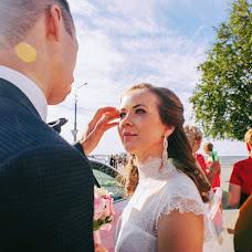 Wedding photographer Katerina Landa (katerinalanda). Photo of 31.01.2014