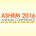 ASHRM Annual Conference 2016