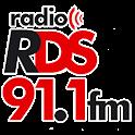 RDS Móvil icon