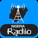 Nigeria Radio