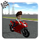 Download Paw Ryder Moto Racing 3D - paw racing patrol games For PC Windows and Mac