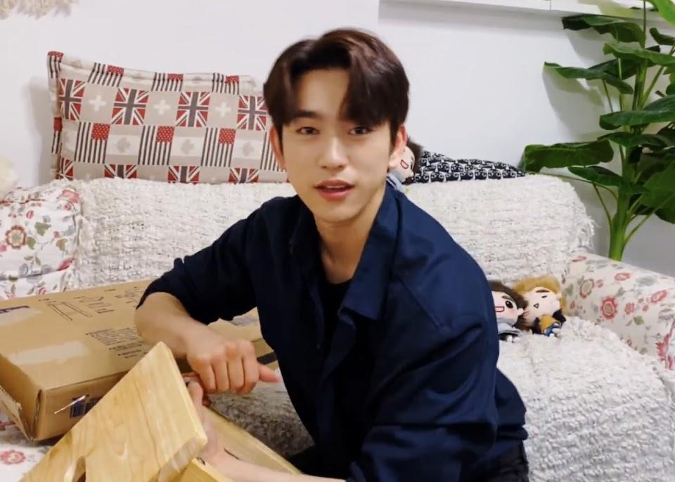 jinyoungboyfriend_5a