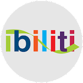 ibiliti Assist App
