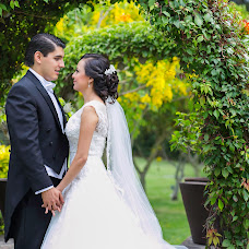 Wedding photographer Arvin Guerrero (arvinguerrero). Photo of 19.10.2015