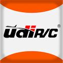 udirc-IR icon