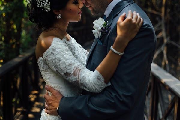 Fotógrafo de bodas Carolina Guerrero (carolinaguerrer). Foto del 15.02.2016