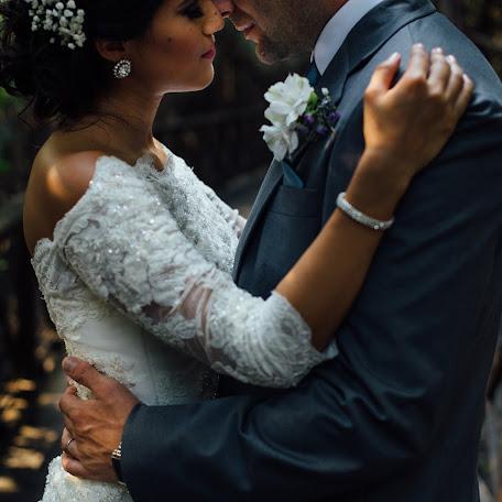 Wedding photographer Carolina Guerrero (carolinaguerrer). Photo of 15.02.2016