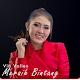 Lagu Via Vallen Terbaru 2019 Download for PC Windows 10/8/7