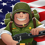 World War 2: Offline Strategy 1.7.369