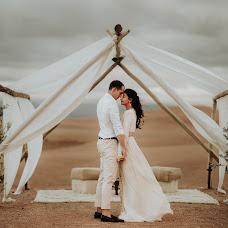 Свадебный фотограф Adil Youri (AdilYouri). Фотография от 25.03.2019