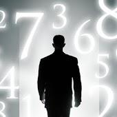 Numerology and Daily Horoscope