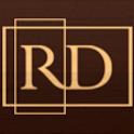 Российские Двери icon