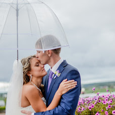 Wedding photographer Diana Mingalimova (Dana88). Photo of 28.08.2015