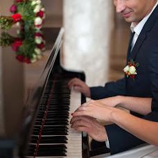 Wedding photographer Konstantin Veko (Veko). Photo of 10.11.2015