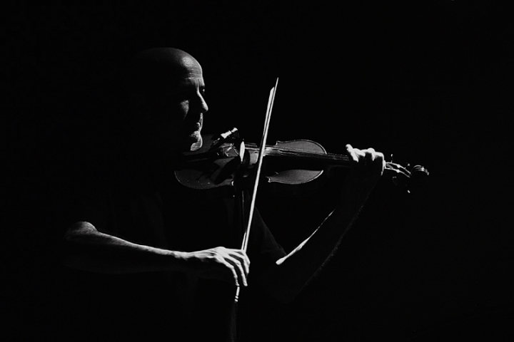 Lucio Violino Fabbri di gianni87