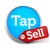 TapNSell - Selling Made Easy!
