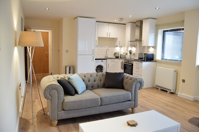 Morland House Apartments