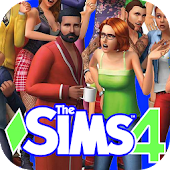 Tips of The Sims 4