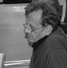 Photo: Gerhard RANNER Seniorenstadtmeister 2015 - S65