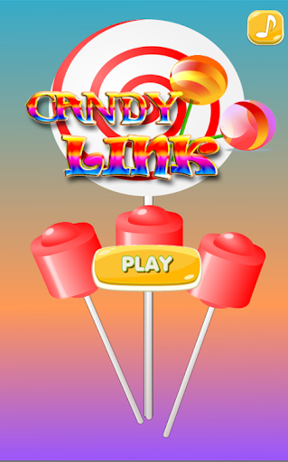 Candy Link Free