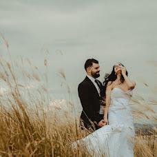 शादी का फोटोग्राफर Gustavo Liceaga (GustavoLiceaga)। 10.12.2016 का फोटो