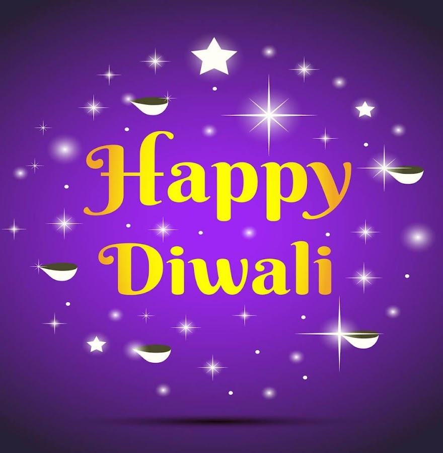 Happy diwali greetings android apps on google play happy diwali greetings screenshot kristyandbryce Image collections