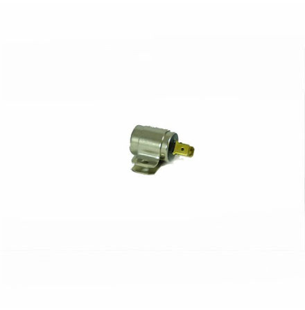 Capacitor for contact breaker for all BMW R2V models up to 9/1978