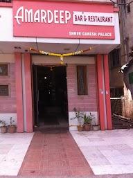 Amardeep Bar & Restaurant photo 3