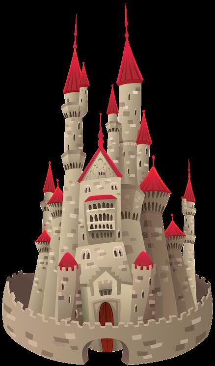 Castle lE0913cPSTWSCpVsCLDP