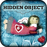 Hidden Object - Deck the Halls