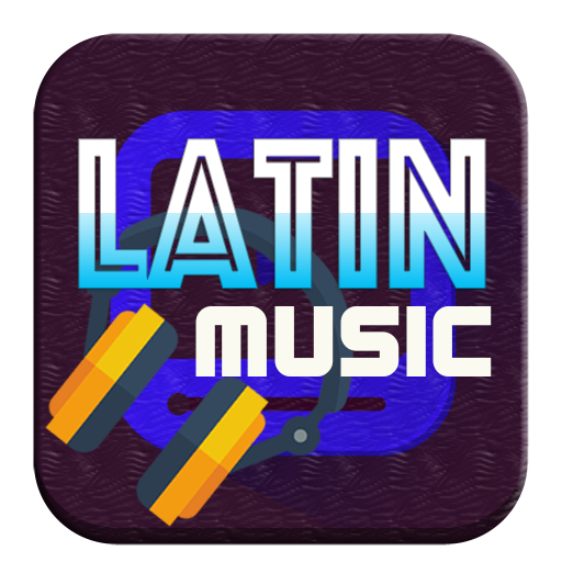 Latin Music Salsa