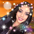 Sparkle Photo Effect ✨ Filters For Pictures 1.8