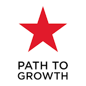 Macy's Path to Growth