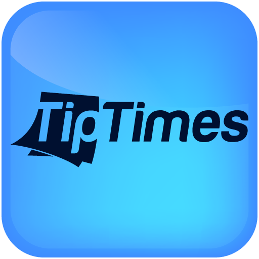 Android aplikacija TipTimes