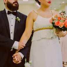 Wedding photographer Matias Boncosky (boncosky). Photo of 18.09.2017
