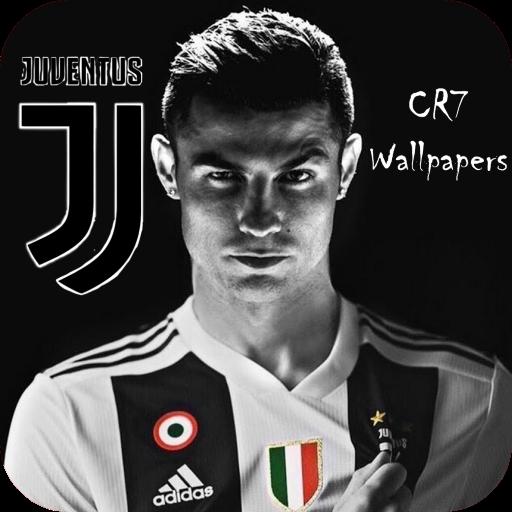 Baixar Ronaldo Cr7 wallpapers para Android