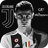 Ronaldo Cr7 wallpapers