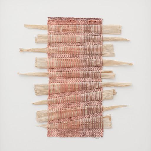 sheila-hicks-si-jetait-de-laine-vous-maccepteriez
