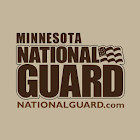 Minnesota National Guard icon