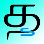 Tamil Keypad 3 in 1